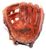 "Shoeless Joe 11¾"" H-Web Baseball Glove"
