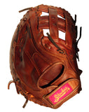"Shoeless Jane 12½"" First Base Glove"