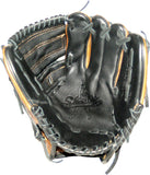 "11.25"" Closed Web-Pro select Shoeless Joe Fielding Glove"