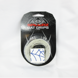 SPIDERZ BAT GRIP (1.1 MM)
