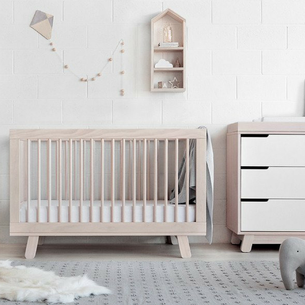 baby furniture images. Furniture - From The Grotime Bassinet To Oeuf Bunk, We Have Every Piece Of Your Little Ones Need As They Grow Up And Graduate Troll Baby Images