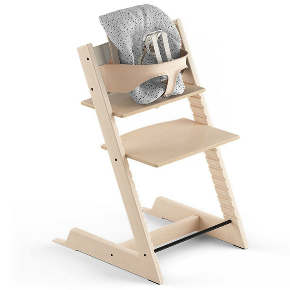 High Chairs And Accessories Babyography