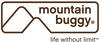 Mountain Buggy Spare Parts