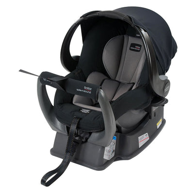 Safe-n-Sound Unity Infant Carrier (0-12 mths) - Neos