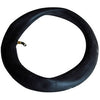 Phil and Teds and Mountain Buggy 12  Inner Tube - Bent Valve