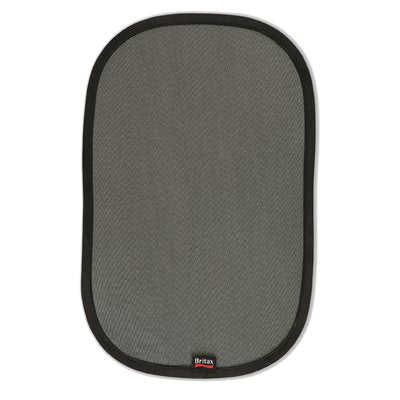 Britax EZ-Cling Window Shades