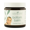 Nature's Child Organic Bottom Balm (85g)