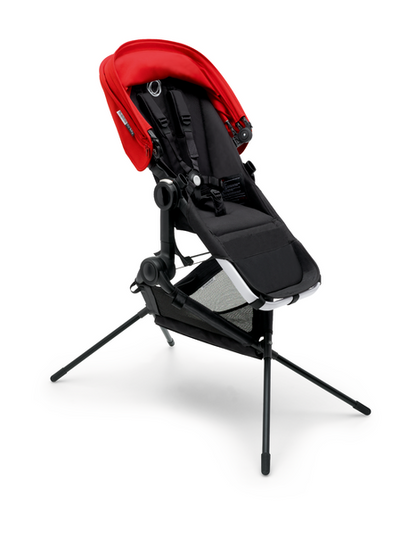 Bugaboo Universal Stand (Adaptors not Included)