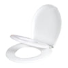 Childcare 2 in 1 Toilet Trainer