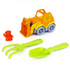 Green Toys Sand And Water Play Set