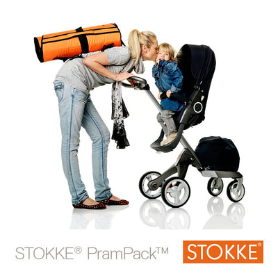 Stokke PramPack Stroller Travel Bag