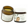 Nature's Child Organic Bottom Balm (45g)