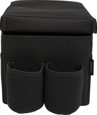 Infa-Secure Travel Caddy