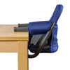 Childcare Primo Hook on Highchair - Blue