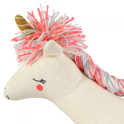 Meri Meri Knitted Unicorn