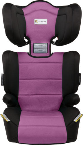 Infa-Secure Vario II Astra Booster Seat (4 - 8 Years)