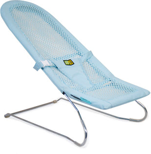Vee Bee Serenity Mesh Bouncer