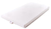 BabyRest Ventilated Cradle Mattress