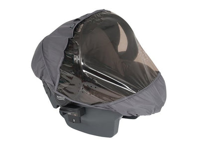 Britax Infant Carrier Raincover