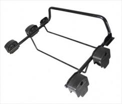 Mountain Buggy Urban/Terrain/+One (Pre 2015) Safe-n-Sound Unity Adaptor