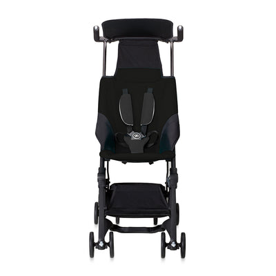 GoodBaby Pockit Compact Stroller