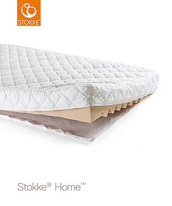 Stokke Home Mattress