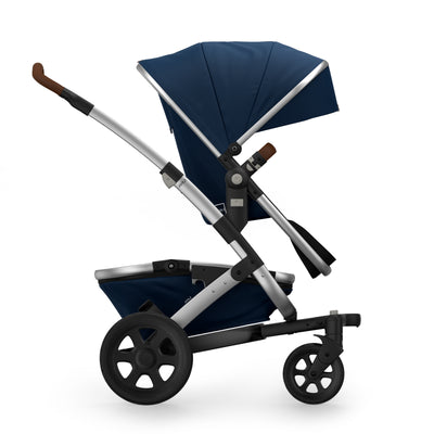Joolz Geo2 Earth Mono w/ Carry Cot