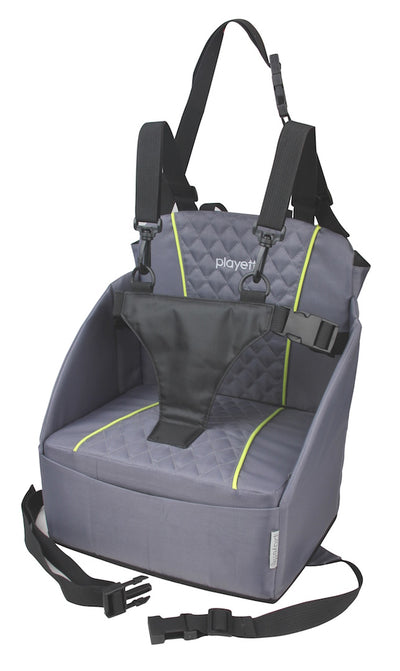Playette Pop-up Booster Seat
