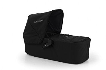 Bumbleride Indie Twin V2 Carrycot