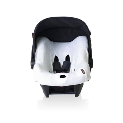 Mountain Buggy Summer Car Seat Cover