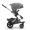 Joolz Geo2 Studio Mono w/ Carry Cot