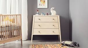 Linea Cot, Dresser and Matty Package