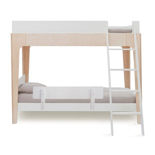 Oeuf Perch Bunk Security Rail