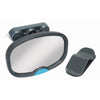 Brica Dlx Stay in Place Mirror