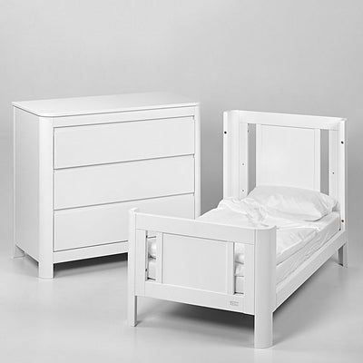 Troll Sun Cot Junior Bed Conversion Kit