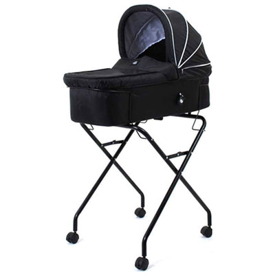 Valco Snap Internal Bassinet