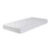 Kido Single Bed Mattress