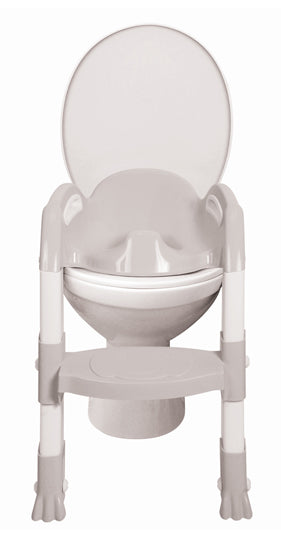 Roger Armstrong Ultimate Toilet Trainer (Previously Known as Kiddyloo)