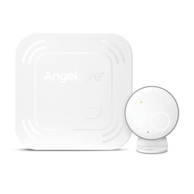 Angelcare Wireless Movement Monitor (AC017)