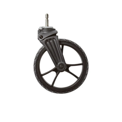 Baby Jogger Front Wheel Replacement (PRE ORDER APRIL 2021)