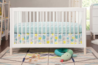 Babyletto Gelato Cot (On Display in Store)
