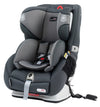 ISOFIX Car Seats (0-4 years)