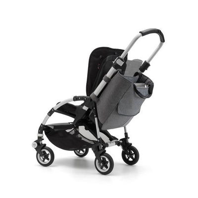 Bugaboo Bee5 Mammoth Bag