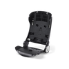 Bugaboo Bee5 Seat Hardware Spare Part  PRE ORDER MARCH 2021