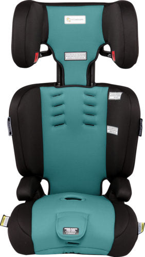 Infa-Secure Visage Astra Convertible Booster Seat (6mth to 8 yrs)