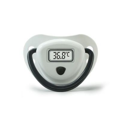 Cherub Baby Dummy Thermometer  SOLD OUT