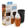 Cherub Baby Click n Go Bottle Warmer