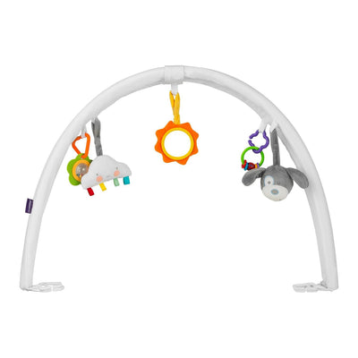 ClevaMama ClevaSleep Pod Play Arch Accessory