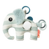 Done by Deer Baby Activity Toy - Elephant