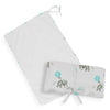 Living Textiles Waterproof Change Mat - Dream Big